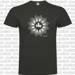 Camiseta Eurovisión
