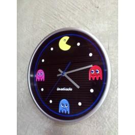 Reloj Come Cocos