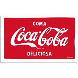Coca Boba