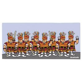 Bailes Mare de Deú D´ Algemesí H