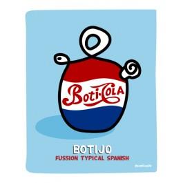Boti Cola